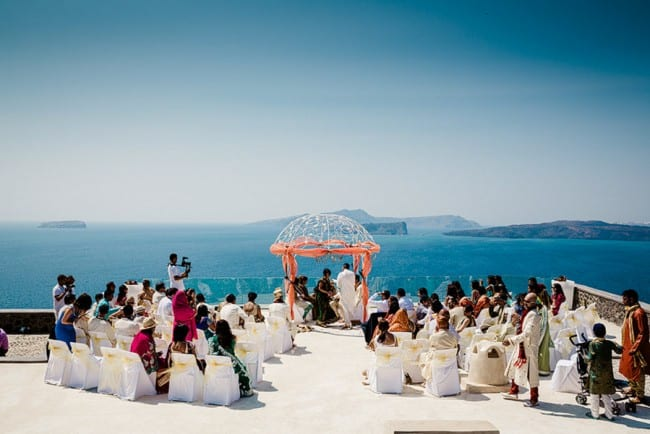 Wedding Legalisation Checklist For Greece • Vital Consular
