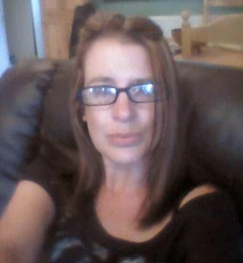 Vital Sarah Nicholls Sales Manager