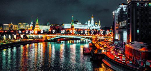 russian visas